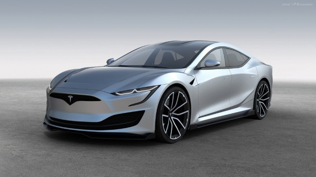 2023 - [Tesla] Model S II Tesla-model-s-render-201955613_1