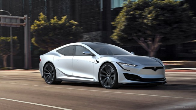 2023 - [Tesla] Model S II Tesla-model-s-render-201955613_2