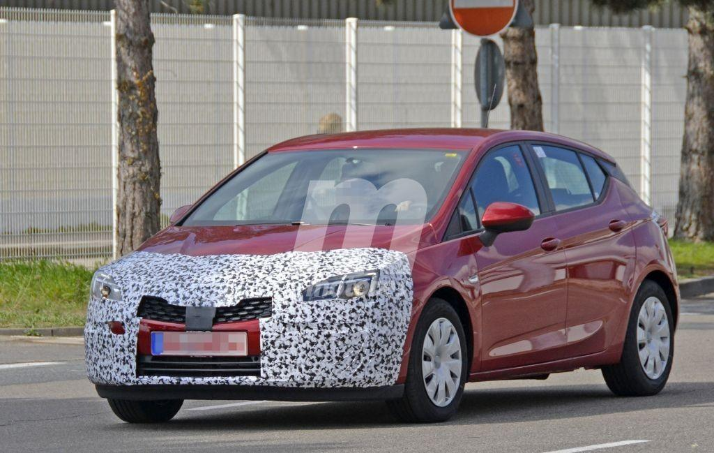 2018 - [Opel] Astra restylée  - Page 4 Opel-astra-facelift-fotos-epsia-201956068-1554117917_2