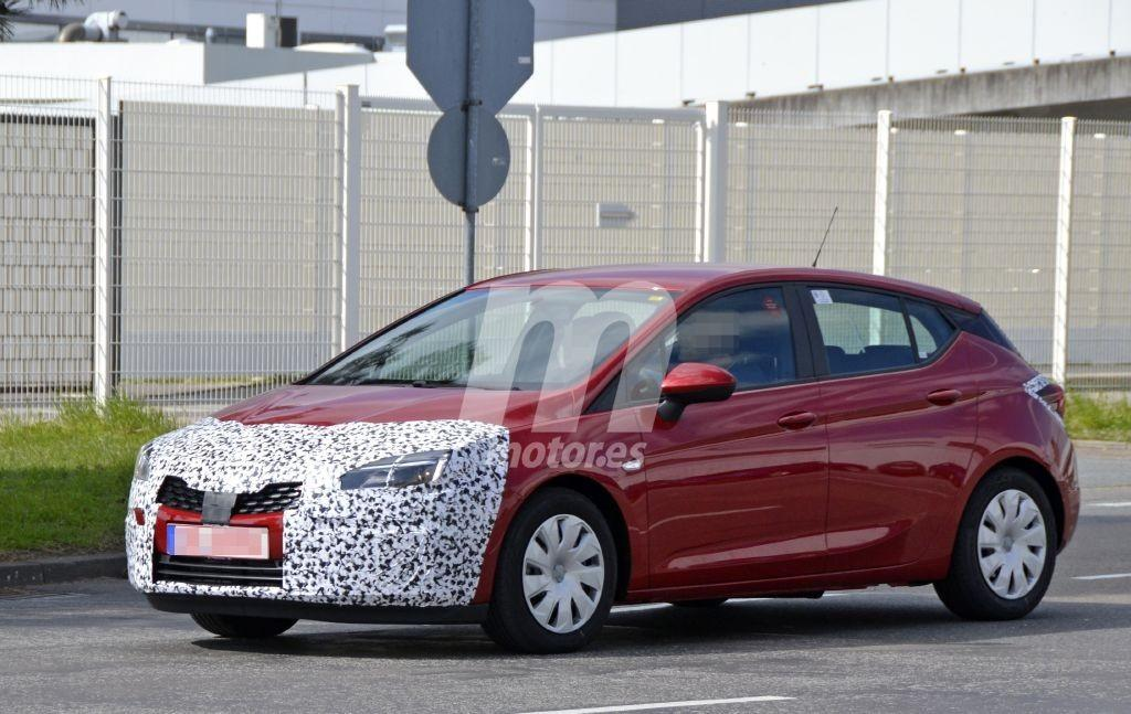 2018 - [Opel] Astra restylée  - Page 4 Opel-astra-facelift-fotos-epsia-201956068-1554117922_4