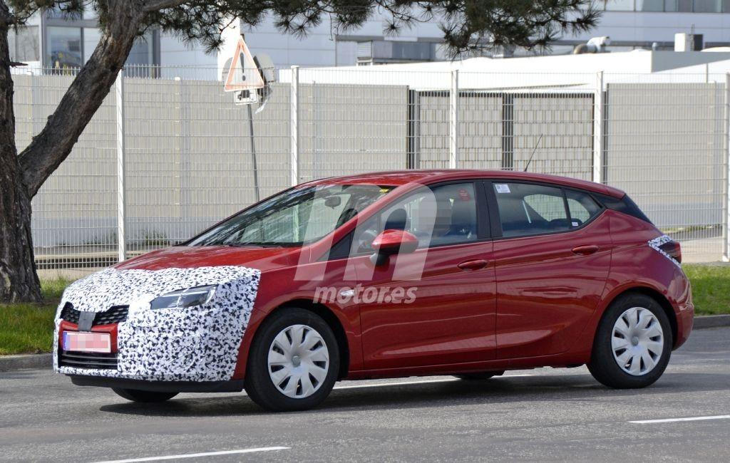 2018 - [Opel] Astra restylée  - Page 4 Opel-astra-facelift-fotos-epsia-201956068-1554117925_5