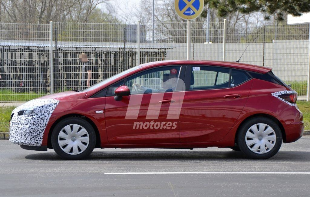 2018 - [Opel] Astra restylée  - Page 4 Opel-astra-facelift-fotos-epsia-201956068-1554117934_7