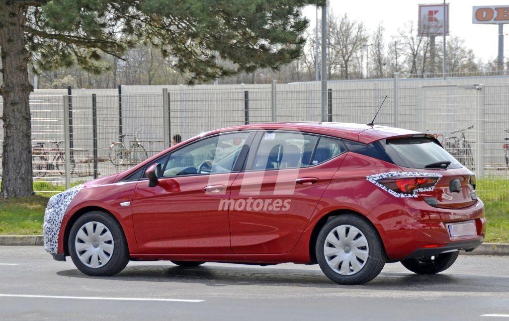2018 - [Opel] Astra restylée  - Page 4 Opel-astra-facelift-fotos-epsia-201956068-1554117939_9