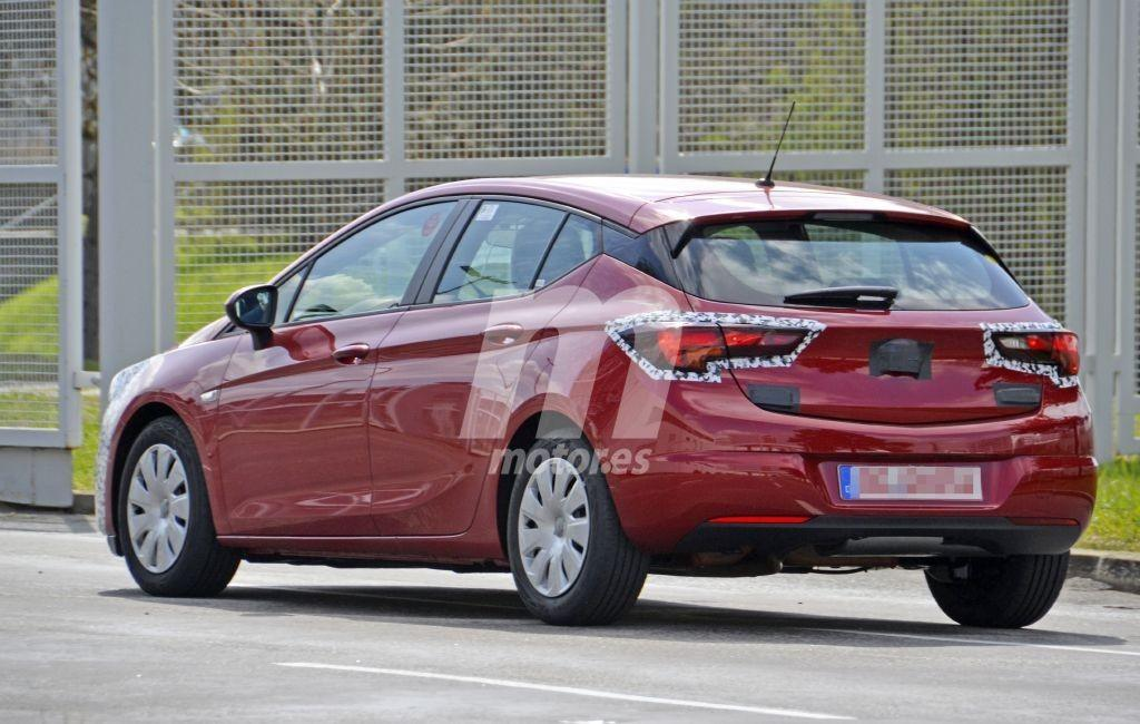 2018 - [Opel] Astra restylée  - Page 4 Opel-astra-facelift-fotos-epsia-201956068-1554117941_10