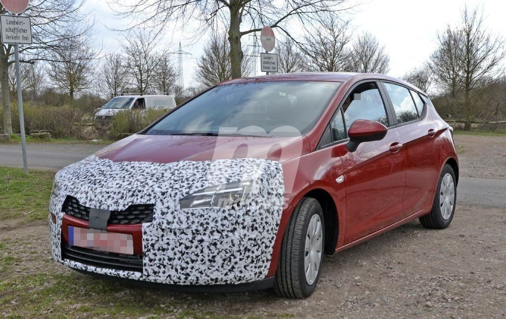 2018 - [Opel] Astra restylée  - Page 4 Opel-astra-facelift-fotos-epsia-201956068-1554117951_14