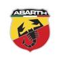 Pruebas de coches Abarth (6)