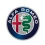 Pruebas de coches Alfa Romeo (14)