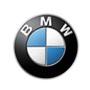 BMW de segunda mano