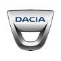 Pruebas de coches Dacia (1)