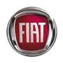 Pruebas de coches Fiat (23)