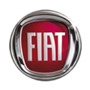 Fiat de segunda mano