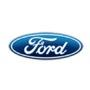 Ford de segunda mano