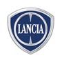 Pruebas de coches Lancia (1)
