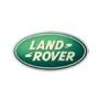 Pruebas de coches Land Rover (14)