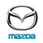Pruebas de coches Mazda (59)