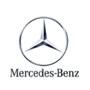 Pruebas de coches Mercedes (37)