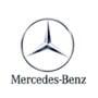 Mercedes de segunda mano