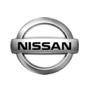 Nissan de segunda mano