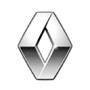 Renault de segunda mano