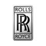 Pruebas de coches Rolls-Royce (1)