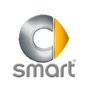 Pruebas de coches Smart (9)