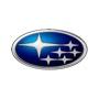 Pruebas de coches Subaru (43)