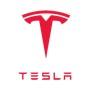 Pruebas de coches Tesla (4)