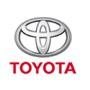 Pruebas de coches Toyota (64)