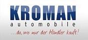 Concesionario Kroman Automobile