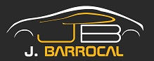 Concesionario J. Barrocal