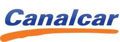 Concesionario Canalcar en Madrid