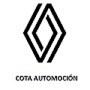 Concesionario RENAULT COTA AUTOMOCION