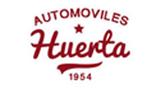 Concesionario Automoviles Huerta